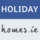 holiday-homes-ireland