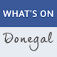 whats-on-donegal